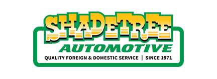 Shadetree Automotive San Clemente